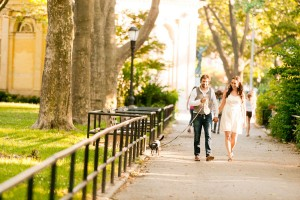 Sing_for_Hope_NYC_Parks_Musician_Engagement_Session_Casey_Fatchett_Photography_2-h