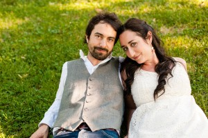 Sing_for_Hope_NYC_Parks_Musician_Engagement_Session_Casey_Fatchett_Photography_4-h