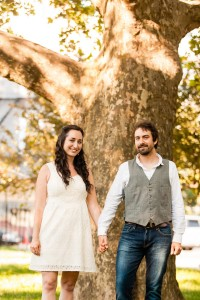 Sing_for_Hope_NYC_Parks_Musician_Engagement_Session_Casey_Fatchett_Photography_5-lv