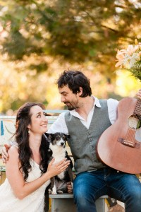 Sing_for_Hope_NYC_Parks_Musician_Engagement_Session_Casey_Fatchett_Photography_5-rv
