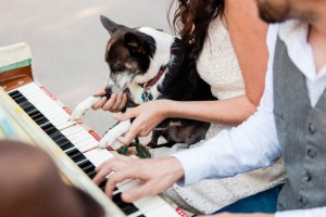 Sing_for_Hope_NYC_Parks_Musician_Engagement_Session_Casey_Fatchett_Photography_6-h