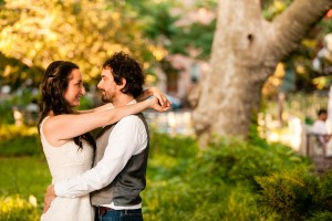 Sing_for_Hope_NYC_Parks_Musician_Engagement_Session_Casey_Fatchett_Photography_7-h