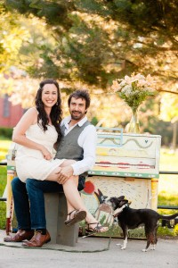 Sing_for_Hope_NYC_Parks_Musician_Engagement_Session_Casey_Fatchett_Photography_9-v