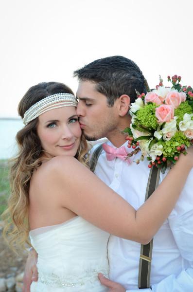 Sweet_Feminine_Events_at_the_Pointe_Wedding_Eureka_Photography_5-v