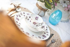 Vintage_Shabby_Chic_DIY_Wedding_Stefania_Bowler_Photography_10-h