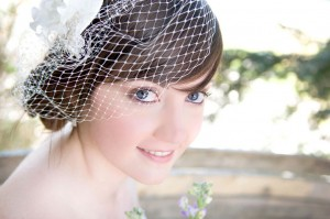 Vintage_Shabby_Chic_DIY_Wedding_Stefania_Bowler_Photography_11-h