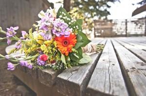 Vintage_Shabby_Chic_DIY_Wedding_Stefania_Bowler_Photography_12-h