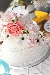 Vintage_Shabby_Chic_DIY_Wedding_Stefania_Bowler_Photography_13-lv