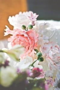 Vintage_Shabby_Chic_DIY_Wedding_Stefania_Bowler_Photography_13-rv