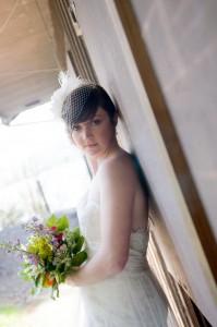 Vintage_Shabby_Chic_DIY_Wedding_Stefania_Bowler_Photography_14-v