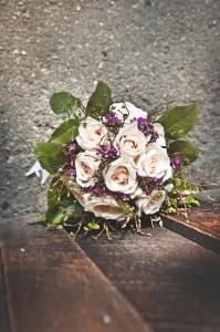 Vintage_Shabby_Chic_DIY_Wedding_Stefania_Bowler_Photography_15-lv