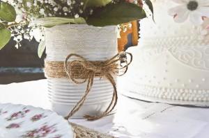 Vintage_Shabby_Chic_DIY_Wedding_Stefania_Bowler_Photography_16-h