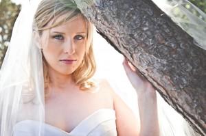 Vintage_Shabby_Chic_DIY_Wedding_Stefania_Bowler_Photography_17-h