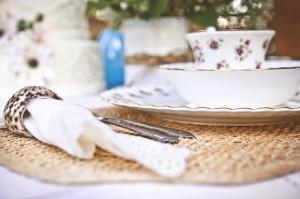 Vintage_Shabby_Chic_DIY_Wedding_Stefania_Bowler_Photography_18-h