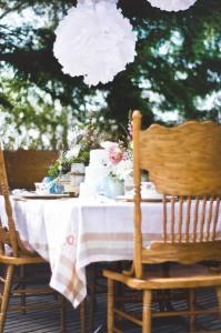 Vintage_Shabby_Chic_DIY_Wedding_Stefania_Bowler_Photography_19-v
