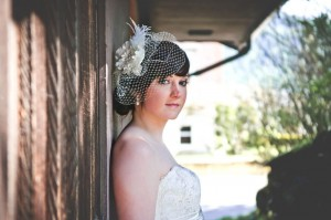 Vintage_Shabby_Chic_DIY_Wedding_Stefania_Bowler_Photography_2-h