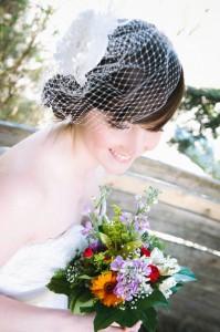 Vintage_Shabby_Chic_DIY_Wedding_Stefania_Bowler_Photography_20-lv