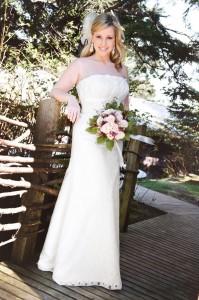 Vintage_Shabby_Chic_DIY_Wedding_Stefania_Bowler_Photography_20-rv