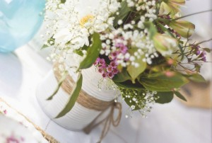 Vintage_Shabby_Chic_DIY_Wedding_Stefania_Bowler_Photography_21-h