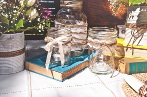 Vintage_Shabby_Chic_DIY_Wedding_Stefania_Bowler_Photography_22-h