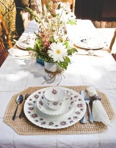 Vintage_Shabby_Chic_DIY_Wedding_Stefania_Bowler_Photography_23-lv