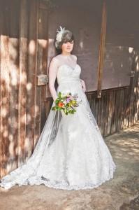 Vintage_Shabby_Chic_DIY_Wedding_Stefania_Bowler_Photography_23-rv
