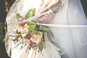 Vintage_Shabby_Chic_DIY_Wedding_Stefania_Bowler_Photography_24-h