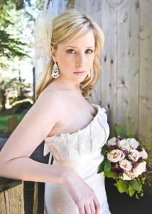 Vintage_Shabby_Chic_DIY_Wedding_Stefania_Bowler_Photography_4-rv