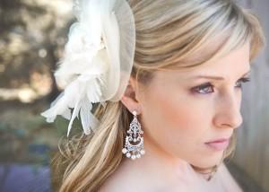Vintage_Shabby_Chic_DIY_Wedding_Stefania_Bowler_Photography_7-h