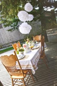 Vintage_Shabby_Chic_DIY_Wedding_Stefania_Bowler_Photography_8-v