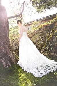 Vintage_Shabby_Chic_DIY_Wedding_Stefania_Bowler_Photography_9-rv