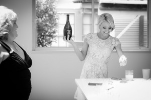 Austin_Texas_Modern_Wedding_Pink_Turquoise_Click_Chick_Images_13-h