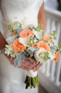Austin_Texas_Modern_Wedding_Pink_Turquoise_Click_Chick_Images_21-lv