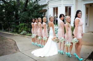 Austin_Texas_Modern_Wedding_Pink_Turquoise_Click_Chick_Images_29-h