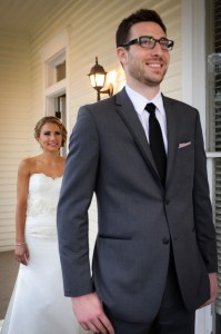 Austin_Texas_Modern_Wedding_Pink_Turquoise_Click_Chick_Images_31-lv