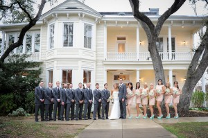 Austin_Texas_Modern_Wedding_Pink_Turquoise_Click_Chick_Images_38-h