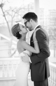 Austin_Texas_Modern_Wedding_Pink_Turquoise_Click_Chick_Images_39-v