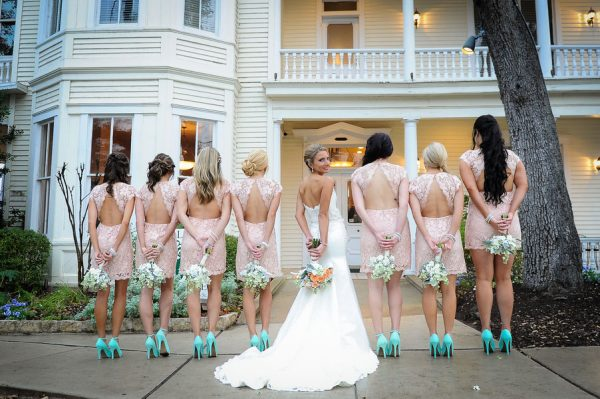 Austin_Texas_Modern_Wedding_Pink_Turquoise_Click_Chick_Images_41-h