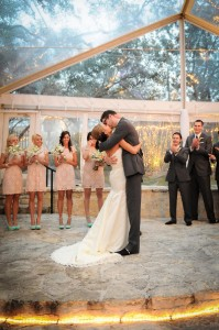Austin_Texas_Modern_Wedding_Pink_Turquoise_Click_Chick_Images_48-lv