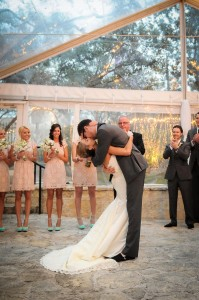 Austin_Texas_Modern_Wedding_Pink_Turquoise_Click_Chick_Images_48-rv