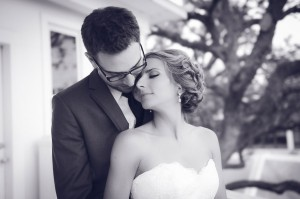 Austin_Texas_Modern_Wedding_Pink_Turquoise_Click_Chick_Images_49-h