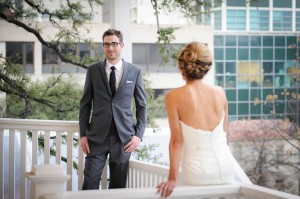 Austin_Texas_Modern_Wedding_Pink_Turquoise_Click_Chick_Images_52-h