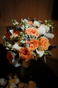 Austin_Texas_Modern_Wedding_Pink_Turquoise_Click_Chick_Images_53-rv