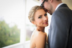 Austin_Texas_Modern_Wedding_Pink_Turquoise_Click_Chick_Images_54-h