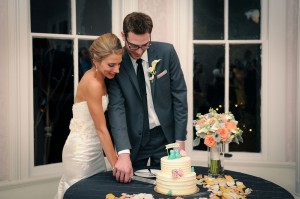 Austin_Texas_Modern_Wedding_Pink_Turquoise_Click_Chick_Images_55-h