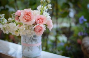 Austin_Texas_Modern_Wedding_Pink_Turquoise_Click_Chick_Images_6-h
