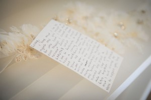 Austin_Texas_Modern_Wedding_Pink_Turquoise_Click_Chick_Images_7-h