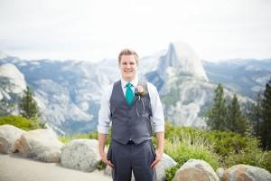 Glacier_Point_Yosemite_National_Park_Wedding_Amy_Atkins_Photography_10-h