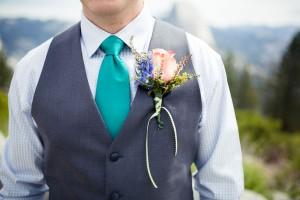 Glacier_Point_Yosemite_National_Park_Wedding_Amy_Atkins_Photography_13-h