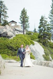 Glacier_Point_Yosemite_National_Park_Wedding_Amy_Atkins_Photography_14-lv